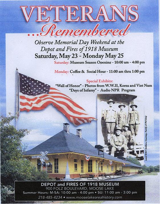 memorial2015