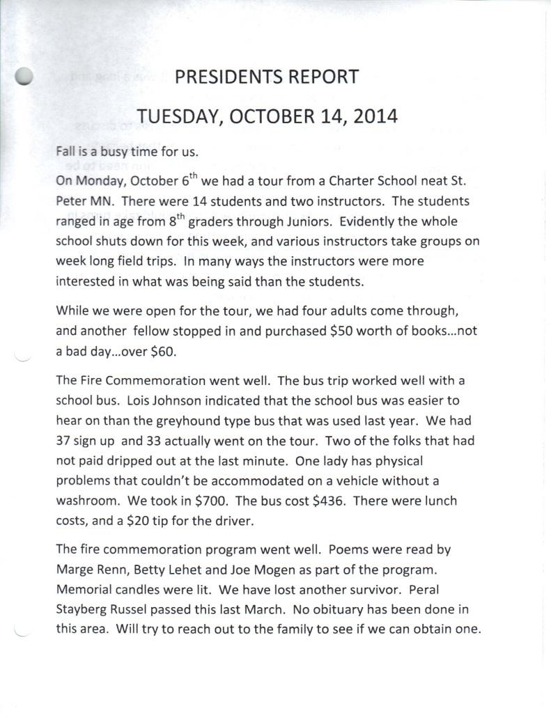 PresReportOct2014_Page_1